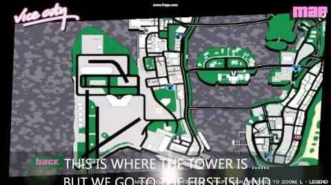 GTA_VICE_CITY_myth_2_ghost_tower_by_cfox171998_(new_year_2013_special)