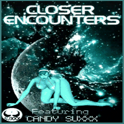 Closer Encounters