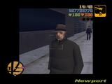 Serial Killer (GTA III)