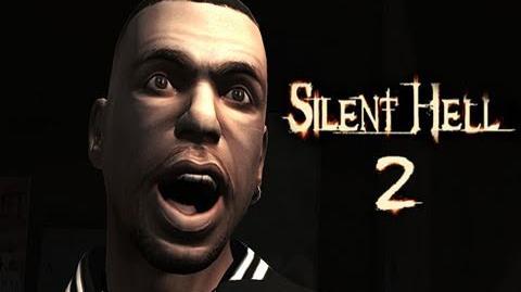 Silent_Hell_2_Episode_1_(Grand_Theft_Auto_IV_Machinima)