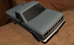 GhostCars-SA-BobcatMG.png