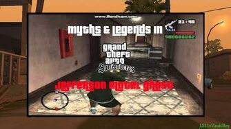 Myths_&_Legends_in_GTA_San_Andreas_-_Jefferson_Motel_Ghost