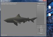 Sharkdff