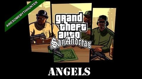 GTA_San_Andreas_Myths_&_Legends_-Angels_HD-0