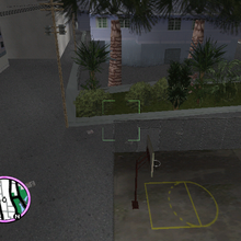 Alley 2.png