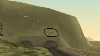 Grand_Theft_Auto_San_Andreas_-_Mysteries_New_Myth_The_Strange_Tunnel_(BaySide_Tunnel)