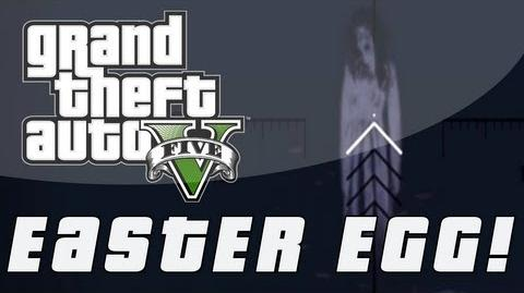 Grand_Theft_Auto_5_Ghost_of_Mt._Gordon_Easter_Egg_-_Scary_Ghost_(GTA_V)