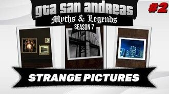 GTA_San_Andreas_-_Myths_&_Legends_-_Myth_-81_-_Strange_Pictures_(Part_2)