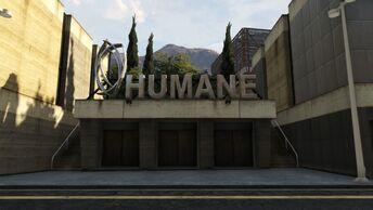 HumaneLabsInterior-GTAV.jpg