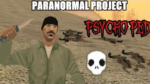 GTA_San_Andreas_Myths_._Psycho_Ped_-_PARANORMAL_PROJECT_59
