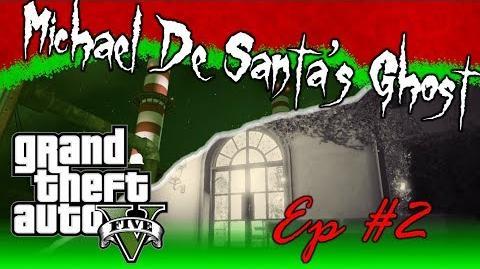 GTA_V_-_Myths_&_Legends_2_-_Michael_De_Santa's_Ghost
