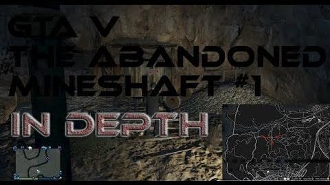 Grand_Theft_Auto_V_-_The_Abandoned_Mineshaft_Myth_-_1_The_GTA_V_Mythology_Series-1