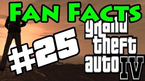 Fan_Facts_25_(GTA_IV)