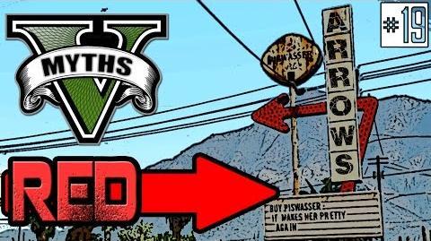 GTA_5_Myths_&_Legends_Myth_19_Red_Arrows_(PART_1)
