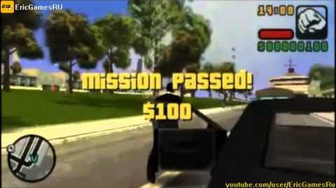 GTA-_LCS-Mission-01_-_Prologue_&_Slacker
