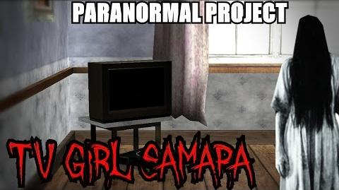 GTA_San_Andreas_Myths_._TV_Girl_Samara_-_PARANORMAL_PROJECT_36