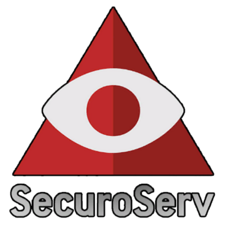 SecuroServ.png
