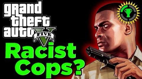Game_Theory_Are_GTA_V_Cops_Racist?_(Grand_Theft_Auto_V)