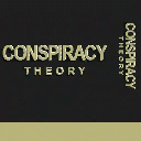 Conspiracy Theory (book)