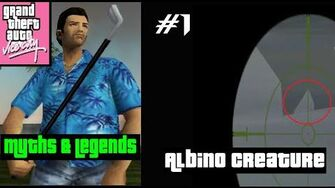 Albino_Creature_-_GTA_Vice_City_Myths_and_Legends