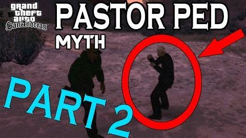 GTA_San_Andreas_Myth_6-_Pastor_Ped_-PART_2-