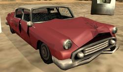 GhostCars-SA-GlenshitLPI.png