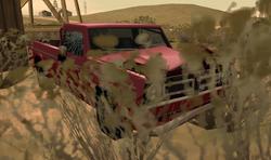 GhostCars-SA-SadlshitTR.png