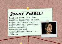 SonnyForelli.png