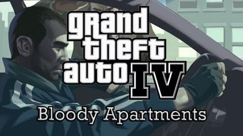 GTA_IV_-_Myths_&_Legends_-_Bloody_Apartments