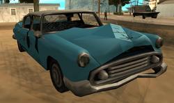 GhostCars-SA-GlenshitLP.png