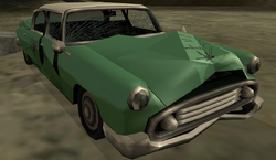 GhostCars-SA-GlenshitAP.png