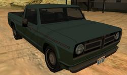 GhostCars-SA-SadlerLQ.png
