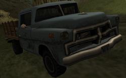 GhostCars-SA-Walton.png