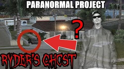 GTA_San_Andreas_Myths_._Ryder's_Ghost_-_PARANORMAL_PROJECT_46