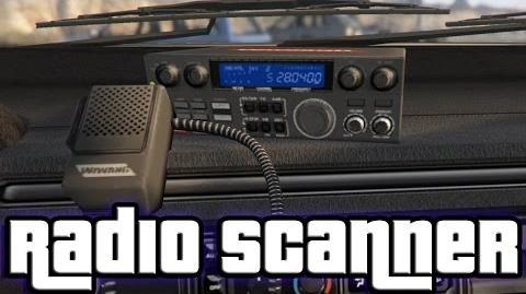 Trevor's_Radio_Scanner_(CB_radio)