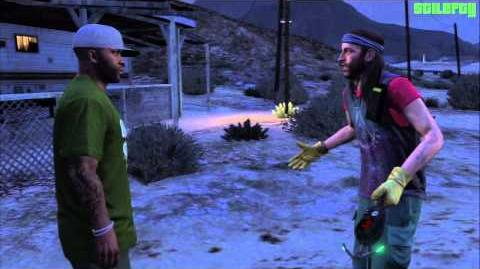 GTA_5_-_PS3_-_Strangers_and_Freaks_Mission_-22_-_Far_Out_-100%_-_Gold_Medal-