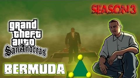 GTA_San_Andreas_Myths_&_Legends_-_Bermuda_Triangle_HD-0