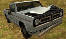 GhostCars-SA-SadlshitSH.png