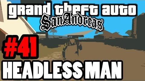 GTA_San_Andreas_Myths_&_Legends_The_Headless_Man