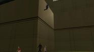 Suicidal Pedestrians SA EI