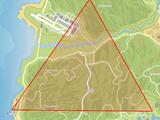 Tongva Triangle