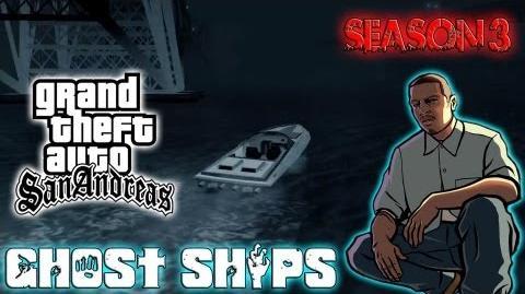 GTA_San_Andreas_Myths_&_Legends_-_Ghost_Shps