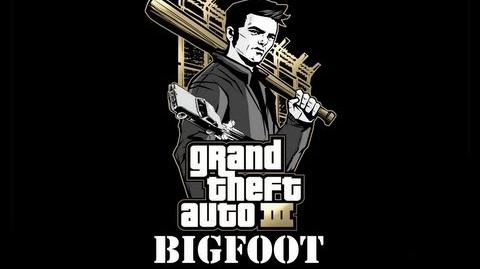 GTA_3_Myths_&_Legends_-_Bigfoot_HD-1