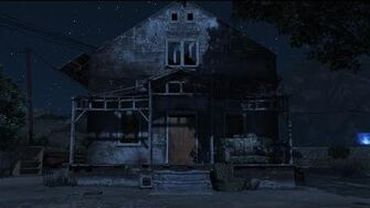 GTA_V_Myth_Creepy_House