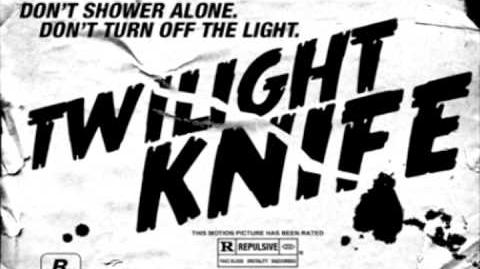 GTA_Vice_City_Stories_Commercial_Twilight_Knife