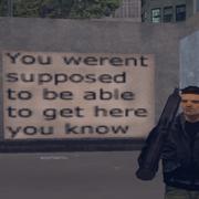 Signs (GTA III)