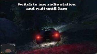 GTA_V-_Weird_radio_station_message?