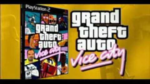 Grand_Theft_Auto_Vice_City_TV_Commercial