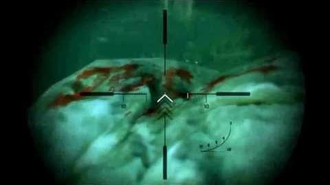 GTA_V_--_Mystery_of_Jolene_Cranley-Evan_Ghost_A.K.A._Ghost_Of_Mt._Gordo