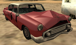 GhostCars-SA-GlenshitLPI2.png